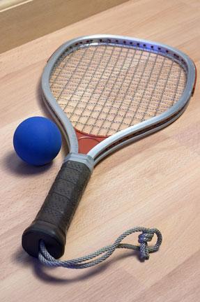 rückhand tennis bewegungsmerkmale